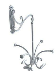 Meuble Porte-manteaux péroquet - PEROKET2 - Mobilier Objets métal Signature