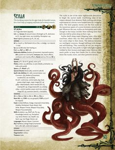 Dungeons And Dragons Game, Dungeons And Dragons Homebrew, Tabletop Rpg, Tabletop Games, Dnd Stats, Dnd 5e Homebrew, Character And Setting, Pathfinder Rpg, Dnd Monsters