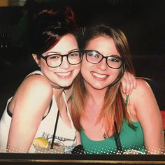 """1,510 Likes, 32 Comments - Tessa Fowler (@tessa_fowler) on Instagram: """"After a year my other half is finally back with me, and I've never been happier."""""""