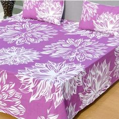 Sharrate provides premium range of luxury bedsheets where you get unique taste of collection for your bed rooms. Cheap Bed Linen, Luxury Bed Sheets, Bed Sheets Online, Buy Bed, Bed Sheet Sets, Chrysanthemum, Bed Covers, Linen Bedding, Bedroom