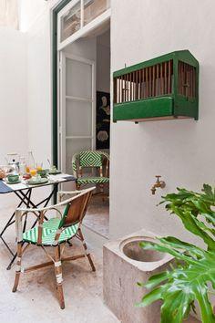 Baixa Guest House, Lisboa