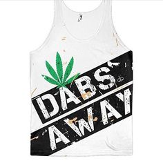 Dabs away  #highowlsapparel #dabsaway #dabbers #shatter #dabbing #420daily #420 #stonerdude #hightimes #high #hemp #mmj #thc #vapestagram #dabs #dankshots420 #dailycannabis #cannabis #blunts #skateboarding #cannabiscures #highthoughts #weed #instaweed #stonergirl #bongs #shop #weedgear #420apparel
