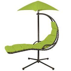 Bora Bora, Gaming Chair, Furniture, Home Decor, Cots, Decoration Home, Room Decor, Home Furnishings, Home Interior Design