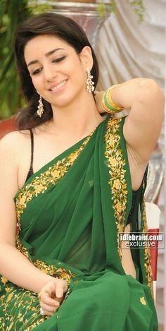 Most Beautiful Indian Actress, Beautiful Actresses, Indian Girls Images, Beautiful Saree, Beautiful Gorgeous, Indian Models, Indian Beauty Saree, India Beauty, Swagg