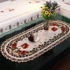 cutwork embroidery design - Google Search