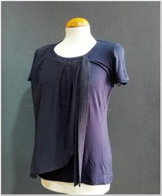 Nuevos modelos de camisetas de la marca Pimienta Roja ya en nuestra tienda