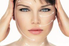 PlexR Soft Surgery - Ooglidcorrecties zonder operatie en meer