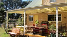 Cute Shed Garden Patio Pinterest Gardens To Be And