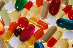 Environmental Risks of Improper Drug Disposal