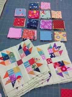 Best 25 Scrappy Quilt Patterns Ideas On Pinterest Scrap