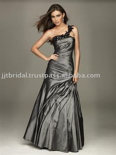 http://portuguese.alibaba.com/product-tp/pr086-2011-newest-hot-sale-prom-dress-evening-dress-evening-gown-party-dress-114165995.html