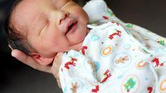 Premières semaines avec bébé - Bébé - 0-12 mois - Nouveau-né…