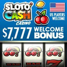 jouer casino online france