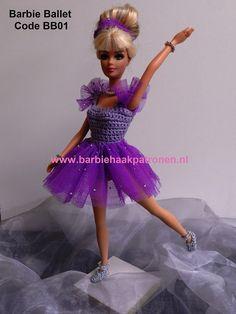 barbiehaakpatronen.nl