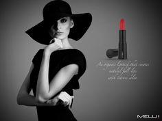 Put On, Shop Now, Kiss, Make Up, Lipstick, Organic, Cosmetics, Free Shipping, Hair Styles