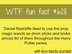More Of Wtf Fun Facts Are Coming Here Funny And Weird Facts Only Strange