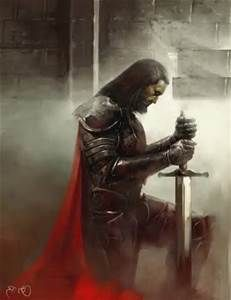 prayer crusades - Bing images