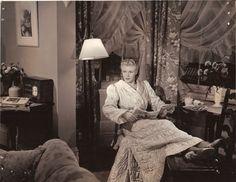 Ginger Rogers Bachelor Mother 1939
