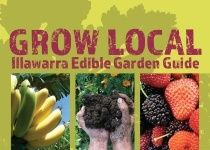 How you can Turn Lawns into Lunches or Grow a Fruit Forest? Preview the sections of this free Illawarra Edible Garden Guide (pdf) Then RESEARCH AND REPORT ON how these principles apply in your area. Wow, our fruit in FL is VERY DIFFERENT. I have never seen a finger lime before: http://www.happyearth.com.au/