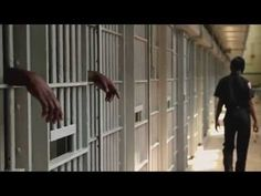 ▶ Alone: Teens in Solitary Confinement -   Fascinating YouTube channel with mini documentaries