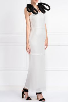 Products Archive - MAISON CORI Boutique Shop, Formal Dresses, Wedding Dresses, Archive, Summer, Shopping, Collection, Products, Fashion