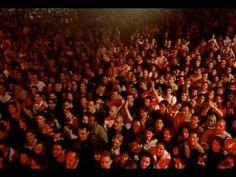 Lara Fabian-Concert Live 2002  Humana