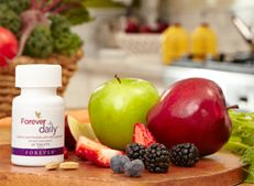 Forever Daily AOS Complex is created proprietary process that combines the vitamins, minerals and antioxidants with Forever Living exclusive Aloe Vera Gel. Forever Living Aloe Vera, Forever Aloe, Clean9, Forever Living Business, Acide Aminé, Daily Vitamins, Forever Living Products, Bone Health, Aloe Vera Gel