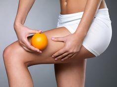 fantastiske sex massage incall