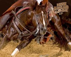 Doubled and Stitched Split Reins are top sellers at Dennis Moreland Tack.