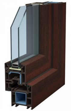 Цветные пластиковые окна в Боровичах.   Самый распространённый способ украсить Ваш дом цветом – ламинированные окна VEKA или REHAU. Металлопластиковые конструкции покрываются специальной высокопрочной плёнкой, имитирующей структуру дерева. Основные цвета окон: темный дуб (коричневый), золотой дуб и махагон (коричнево-красный). Если Вам не подходят стандартные цвета - есть множество вариантов других цветов. Ламинация ПВХ-профиля Процесс ламинации ПВХ-профиля осуществляется на специальном…