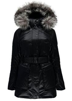 21 Best Spyder Women Winter Apparel images  3d6ea6def