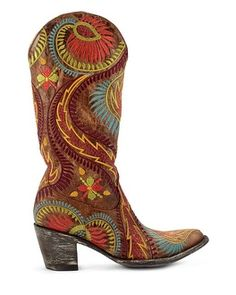 Chico's Tiegan Boot #chicos  love these boots;  cannot wear them and would never ever pay this price.  But love these boots.