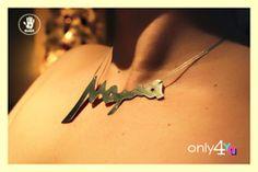 Handmade Necklaces, Greek, Image, Jewelry, Products, Fashion, Jewlery, Moda, Jewels