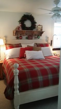 1000 Ideas About Pottery Barn Bedrooms On Pinterest