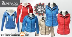 Winter Jackets, Tops, Fashion, Winter Coats, Moda, Fashion Styles, Fashion Illustrations, Fashion Models