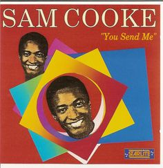 See Which Tunes Made The List Of Top 100 Best Love Songs Sam CookeWedding