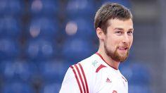 2016-06-05 Szokujący transfer Kubiaka! Odważny ruch polskiego kapitana