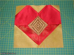 affairs of the heart quilt pattern | Affairs of the heart. New blocks of the first level.