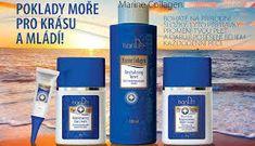 Tiandevasezdraviakrasa4 Collagen, Soap, Personal Care, Bottle, Jars, Self Care, Collages, Flask, Bar Soap