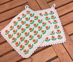 Baby Knitting Patterns, Crochet Patterns, Diy Projects To Try, Pot Holders, Knit Crochet, Purses, Blanket, Crafts, Barn