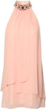 Jane Norman Embellished neck dress on shopstyle.co.uk Jane Norman, Birthday, Skirts, Shopping, Dresses, Fashion, Vestidos, Moda, Skirt