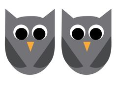 Print this owl banner for an owl birthday party or use it as an owl baby shower banner. Easy DIY for owl party decor. Owl Parties, Owl Birthday Parties, 40th Birthday, Owl Invitations, Invites, Owl Banner, Baby Boy Shower, Baby Showers, Shower Banners
