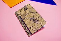 C O O L  N O T E B O O K !  On a glissé les trop cool carnets Calepino en collab' avec AtelierKobaltxFreakCity et l'espaceLVL dans nos contreparties sur @kisskissbankbank parmi d'autres cadeaux crédit photo @atelier_kobalt #atelierkobalt #freakcity #calepino #espacelvl #coolmachine #conceptstore #coolstuff #notebook #pattern #arty #inspiration #memphismilano #80s #makers #artists #designers #illustrator #bordeaux #madeinfrance by coolmachineshop