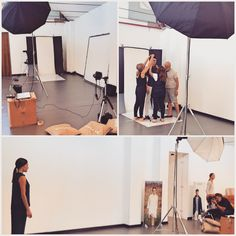 A quick furtive peek into #AlphaStudio Spring Summer 2016 backstage!   #ss2016 #fashion #shooting #backstage #knitwear #glamour #day2 #peek #picoftheday #florence #instafashion #outfitoftheday #outfit #menswear #womenswear #style #stylish #stylishoutfit #menstyle