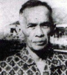 S.M. Kartosuwiryo