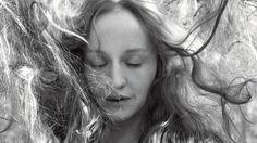 Brigitte Hobmeier.