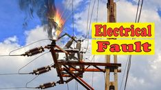 Transmission Line, Engineering Science, Electric Power, Electrical Energy, Strength