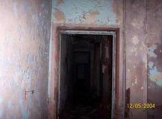 If you've never heard of the abandoned pea farm, or Caddo Parish penal colony in Shreveport, Louisiana, here's a creepy virtual tour! Caddo Parish, Haunted Prison, Virtual Tour, Louisiana, Vacations, Tours, Heart, Holidays, Vacation