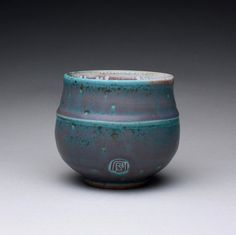 rmoralespottery - yonomi  https://www.etsy.com/listing/162648709/pottery-cup-yonomi-handmade-teacup-with?ref=af_you_favitem