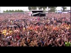 bastille live setlist